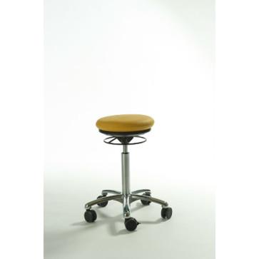 Pilates-Air-seat