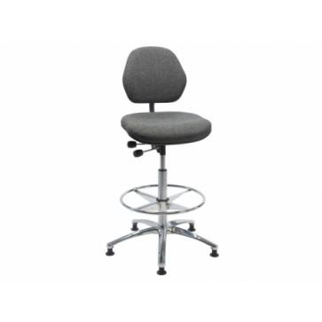 ESD_office_stol