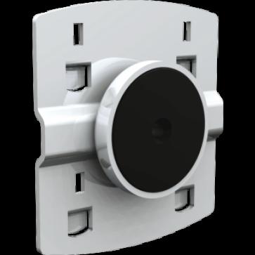 Magnetholder JQDN4101