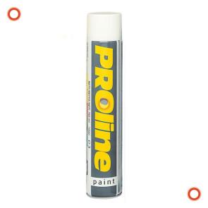Proline dåsemaling