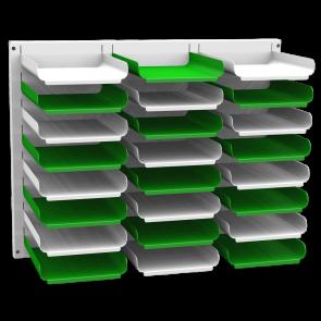jporn38a_arkiveringssystem