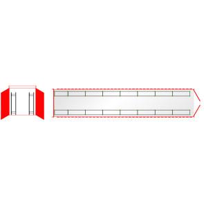 Dækreol_til_40_fods_container