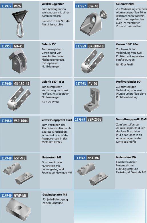 beslag_aluminium_firkantprofil