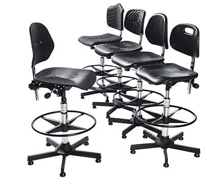 Jysk Spisebordstole: Bord Ø105 4 stole jegind jysk indretning pinterest. Jegind Ø105 4 jegind ...