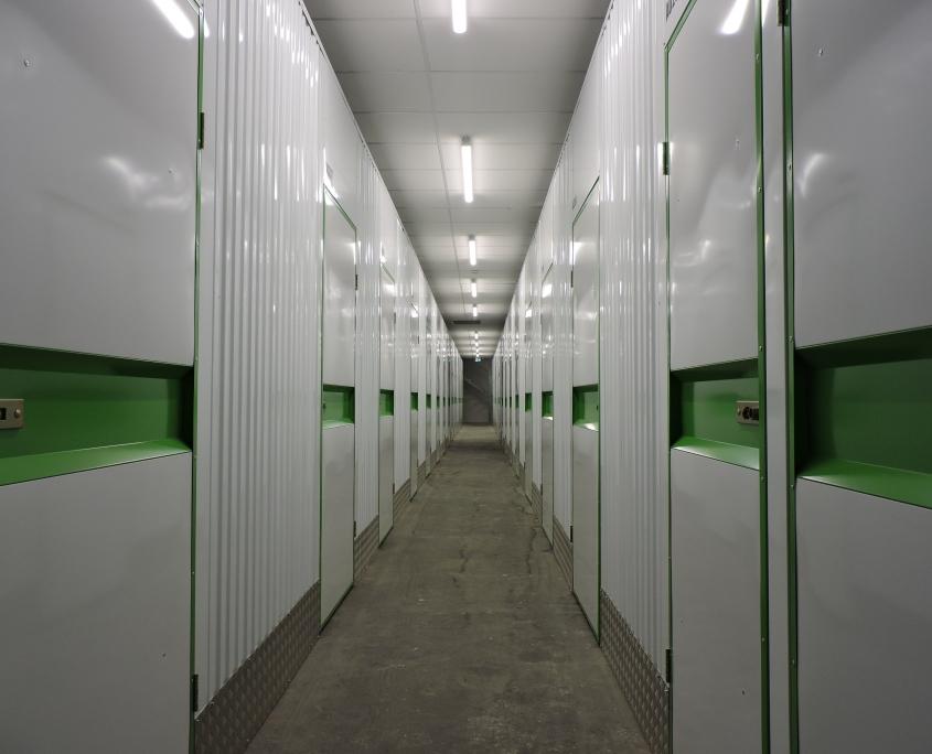 vægge_til_depotrum